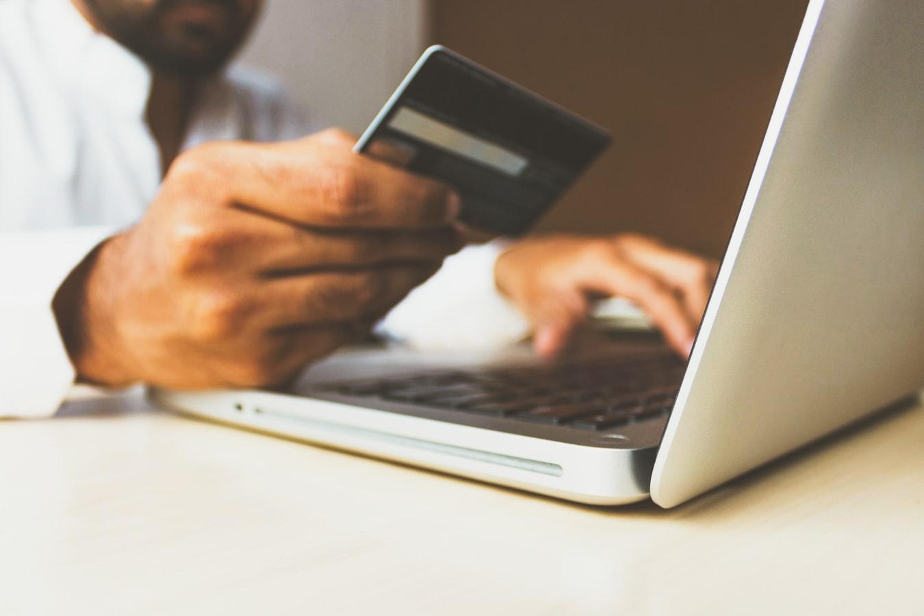 Contrat de crédit